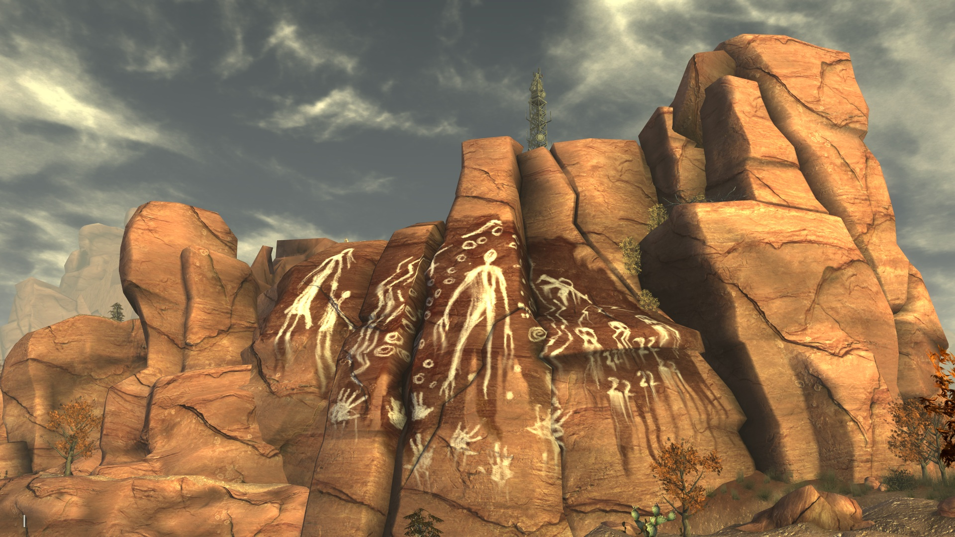 Rude awakening: Why Fallout: New Vegas felt incomplete