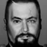 fot_dekker_portrait