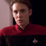 wesley_crusher_2368